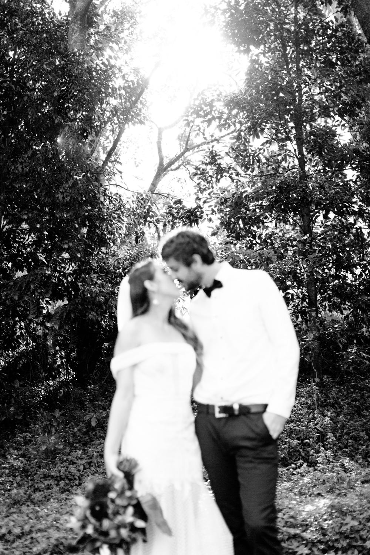 Kristen & Sam-57.jpg