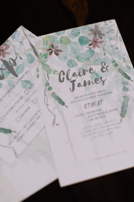 Claire & James-1.jpg