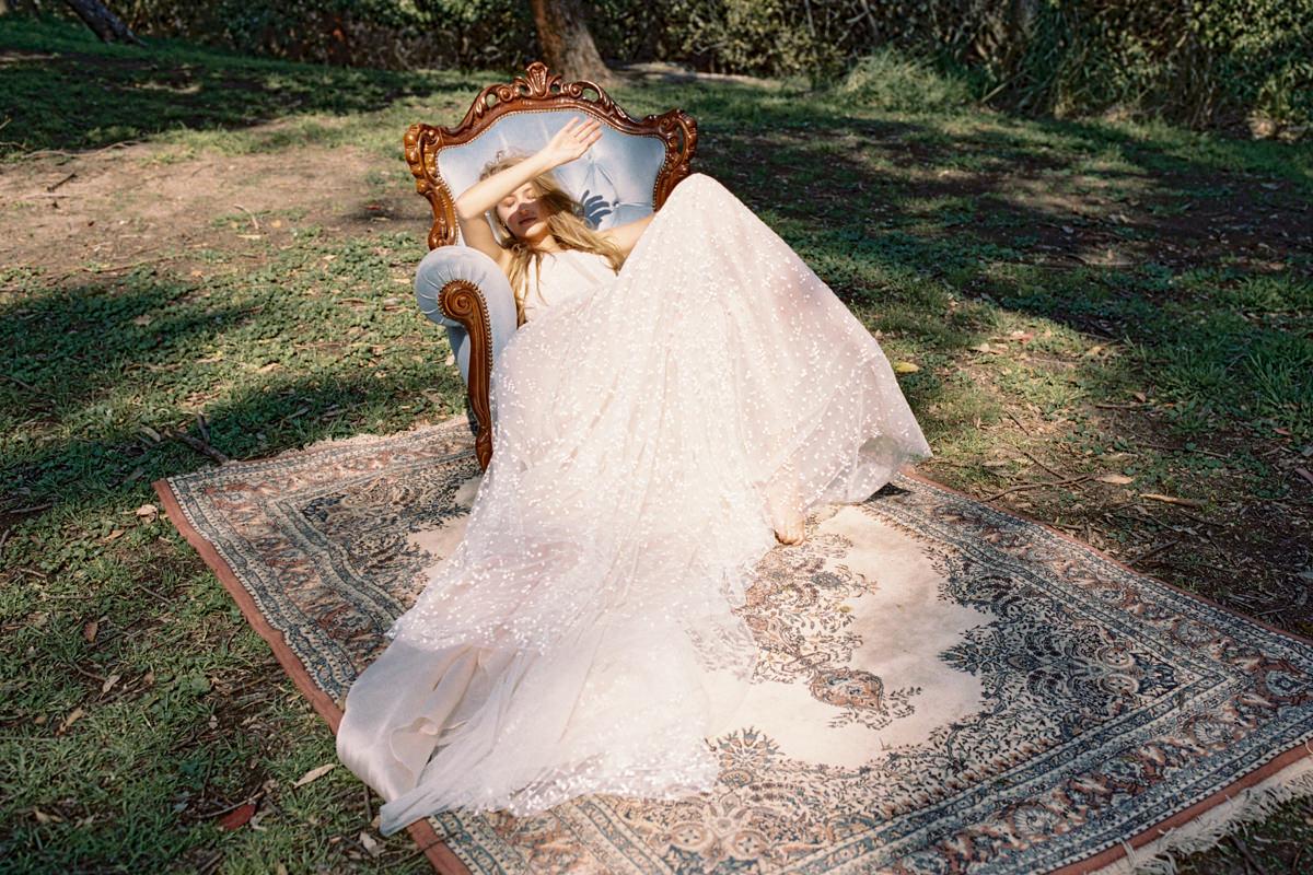 Anti Bride - Mad Hatters-1.jpg