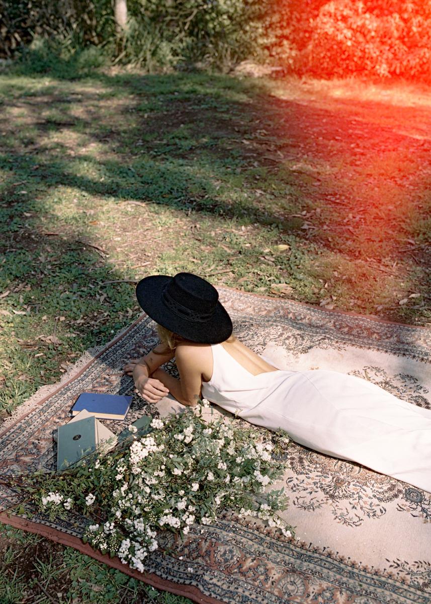 Anti Bride - Mad Hatters-2.jpg
