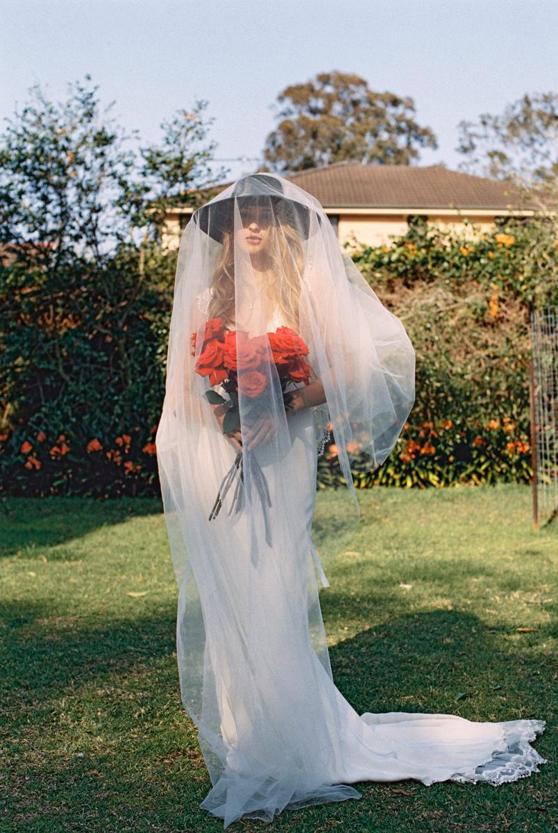 Anti Bride - Mad Hatters-9.jpg