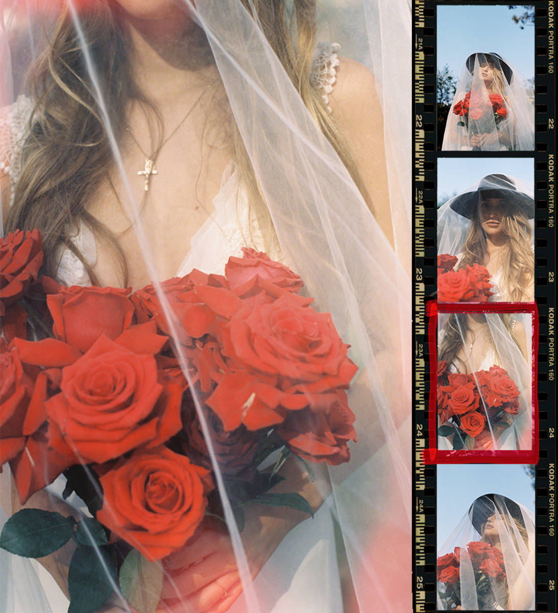 Anti Bride - Mad Hatters-10.jpg