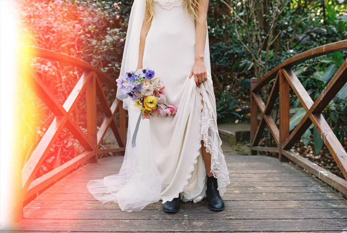 Anti Bride - Mad Hatters-11.jpg