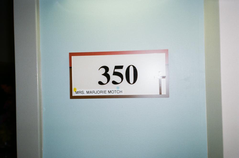 01620024.jpg