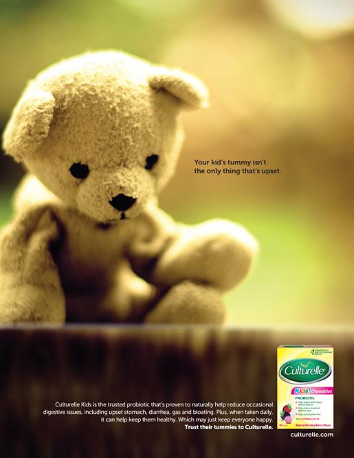 Culturelle_Kids_Bear-1-copy-2.jpg