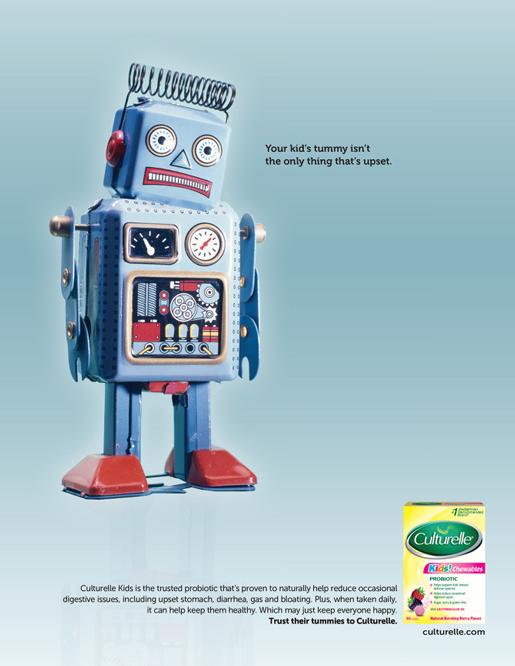 Culturelle_Kids_Robot-copy-2.jpg