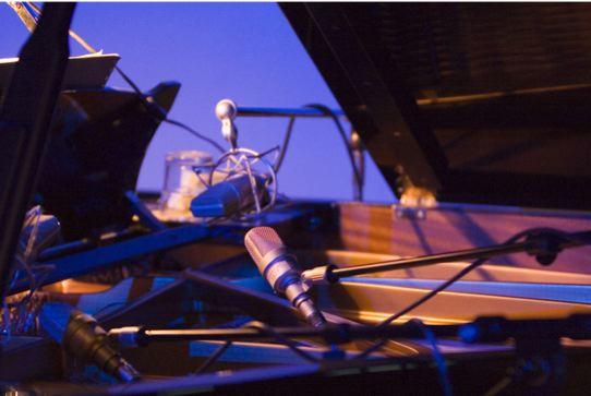 pianoconmoto4.jpg