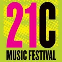 Kotoka Suzuki. New work to be premiered at the 21C Music Festival 2017.