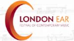 London Ear Festival