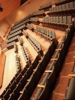 Lorne-Watson-Recital-Hall.jpg