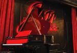 JazzBistro.png