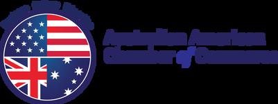 aacc-logo-texas-final.png