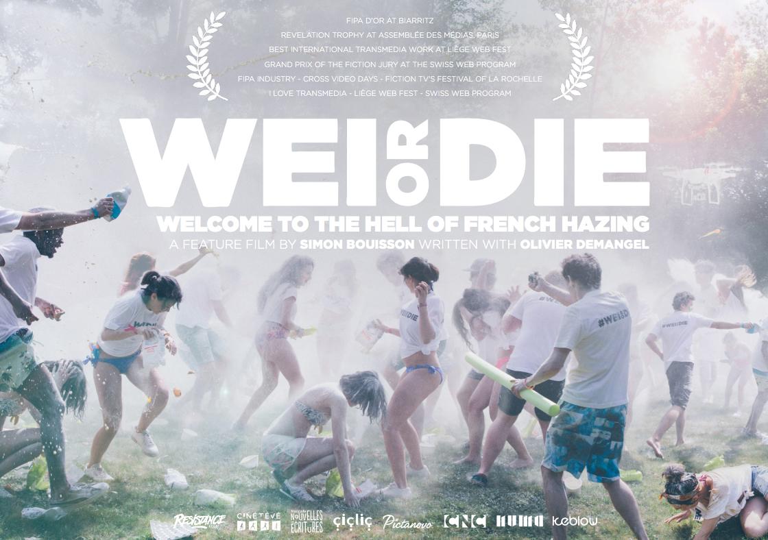 wei or die poster.jpg