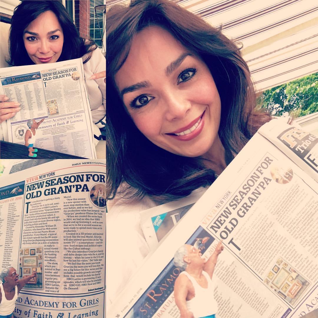 Elaine Daily News.jpg