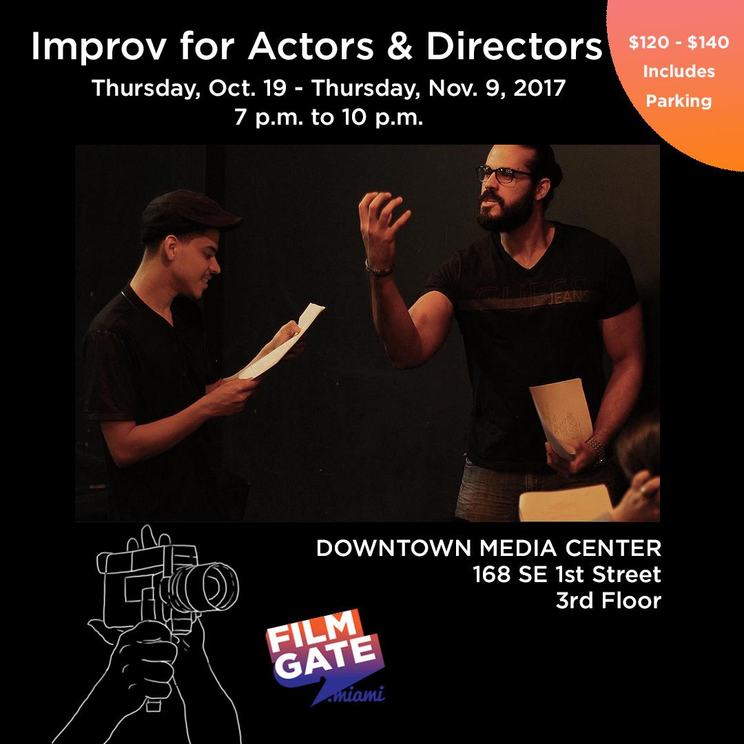 Improv for Actors & Directors.jpg