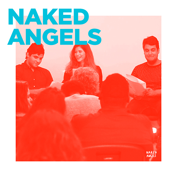 NAKED ANGELS MIAMI