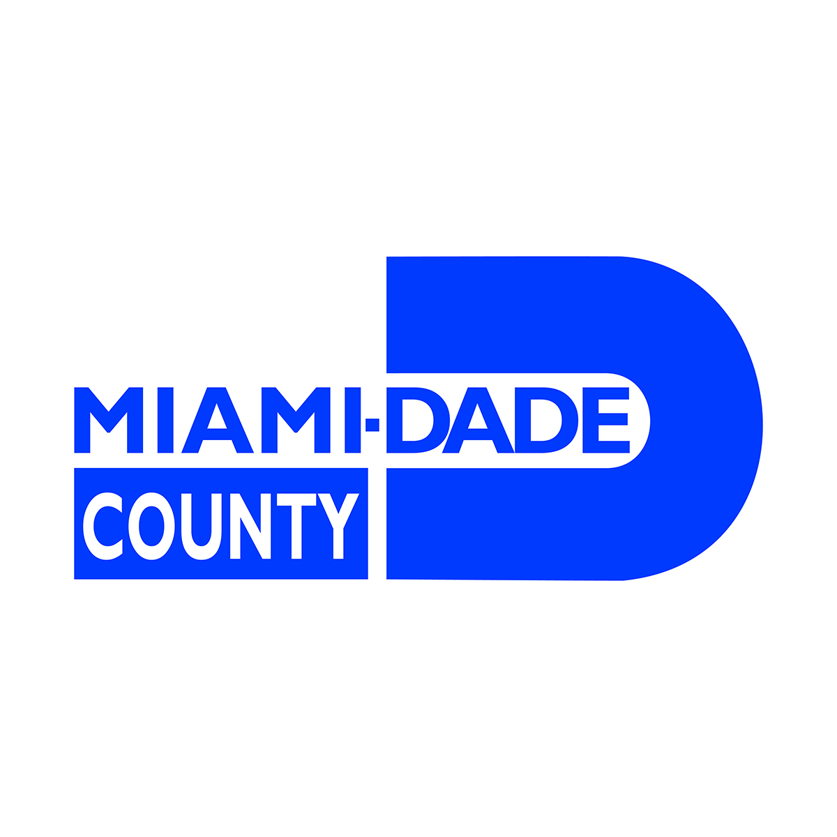 MIAMI-DADE COUNTY - Miami Film Office represents the City of Miami Office of Film & Entertainment. Our site is a one-stop web site for permitting, government liaison, production information and referral sources.Our mission is to provide service and assistance to all film, television, music, commercial production and still photography businesses to promote industry expansion and economic prosperity.