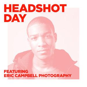 WEB_tile_Headshot+Day.jpg