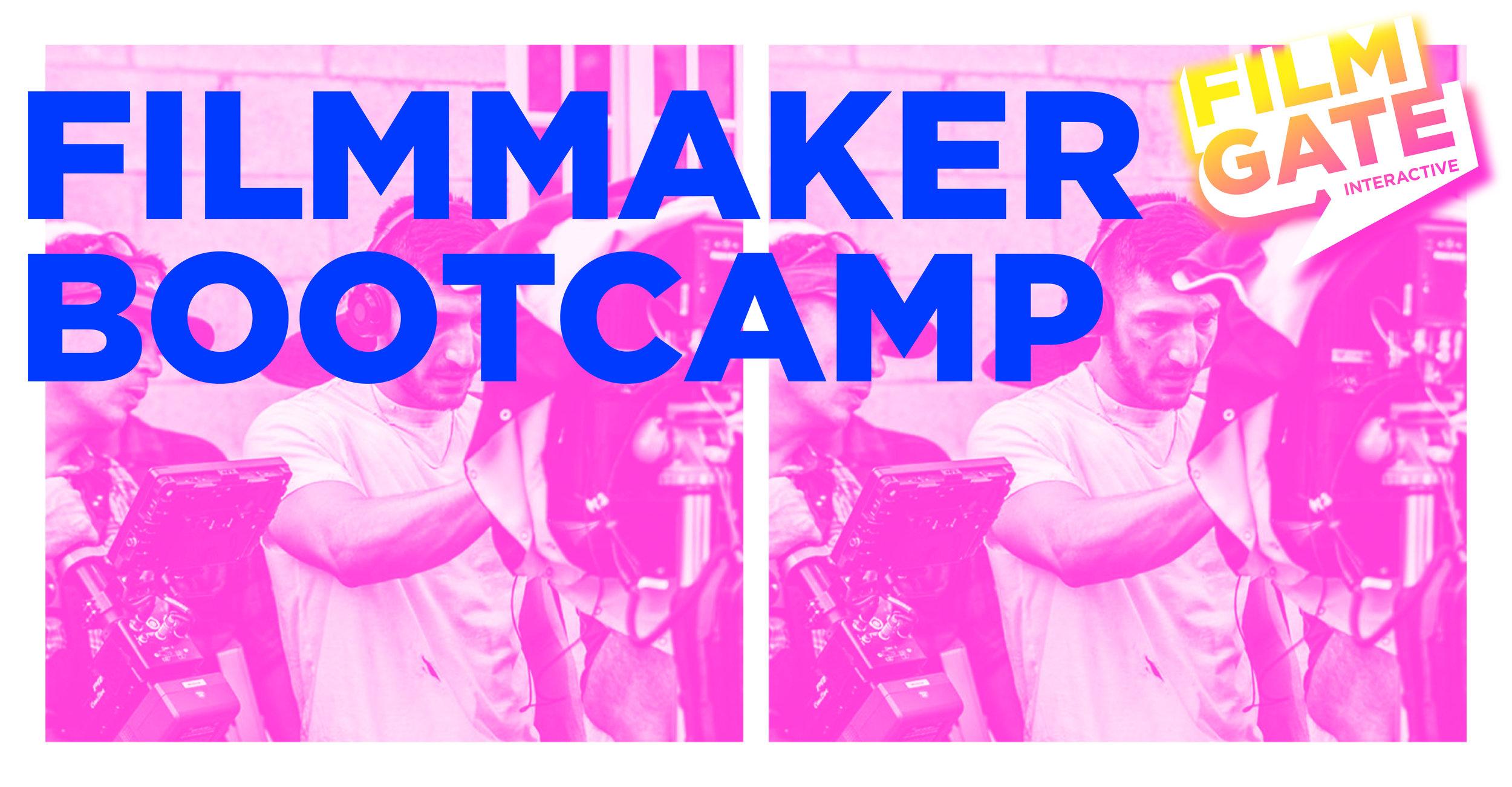 FG_FilmmakerBootcampFB-event_1-01.jpg