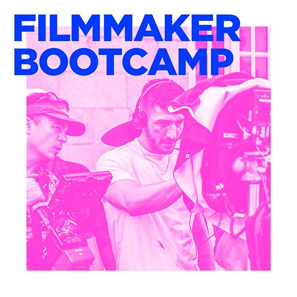 WEB_EVENT tile_UPCOMING_FILMMAKER BOOTCAMP.jpg