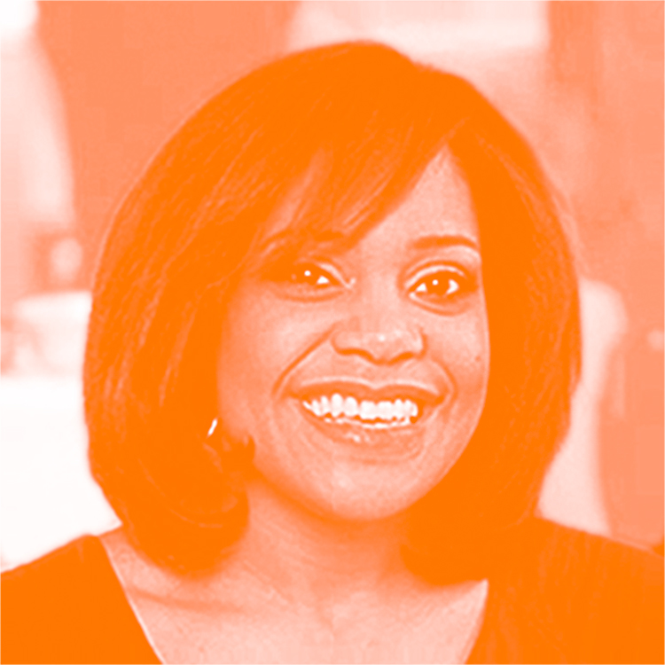 DENISE BURRELL-STINSON The Washington Post BrandStudio - Denise Burrell-Stinson is the Head of Storytelling at WP BrandStudio at The Washington Post. Before that, she was the culture editor at T Brand Studio at The New York Times. She's also held positions at Condé Nast and MTV Networks. She has been anthologized and published widely, with credits that include the Emerson Review and African-American National Biography. She was a New York Foundation for the Arts Fiction Fellow in 2012, and holds an MFA in creative writing from Columbia University as well as a BA in politics from Princeton.