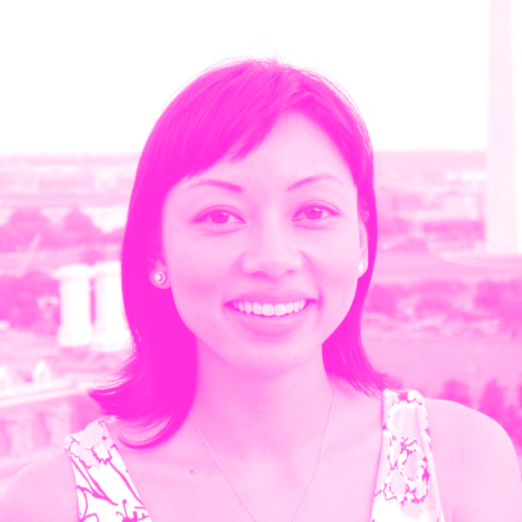 LIEN TRAN University of Miami School of Communication - Lien Tran is an assistant professor of interactive media at the University of Miami where she is co-director of the New Experience Research and Design Lab (NERDLab) and teaches game, web, interaction, and human-centered design. She is an award-winning designer who has serious fun breaking down real-world complexity into interactive systems including games for social good. Some of her project partnerships include Open Society Foundations, U.N., Red Cross, and World Bank. Professor Tran has an M.F.A. in Design and Technology from Parsons School of Design at The New School and a B.B.A. in Information Technology from The College of William and Mary. For more info: http://lienbtran.com