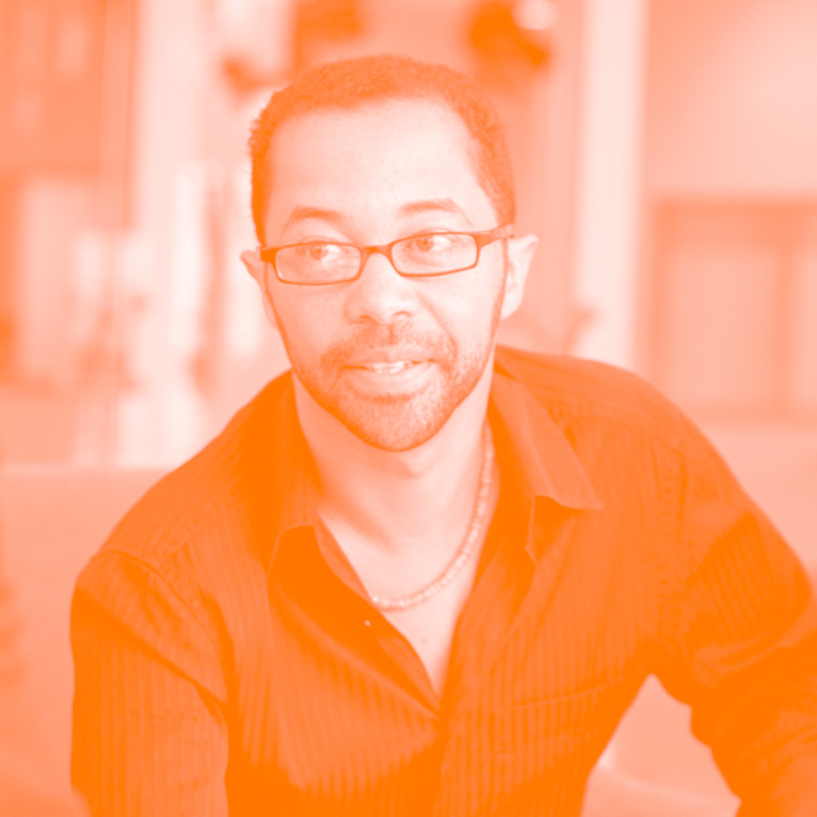 LINDSAY GRACE University of Miami School of Communication - Lindsay is an associate professor at the University of Miami School of Communication and Knight Chair of Interactive Media. He is Vice President for the Global Game Jam™ and Vice President of the Higher Education Video Game Alliance. His is work has received awards and recognition from the Games for Change Festival, the Digital Diversity Network, the Association of Computing Machinery's digital arts community, Black Enterprise and others. He has published more than 50 papers, articles and book chapters on games since 2009. His creative work has been selected for showcase internationally including New York, Paris, Sao Paolo, Singapore, Chicago, Vancouver, Istanbul, and others.