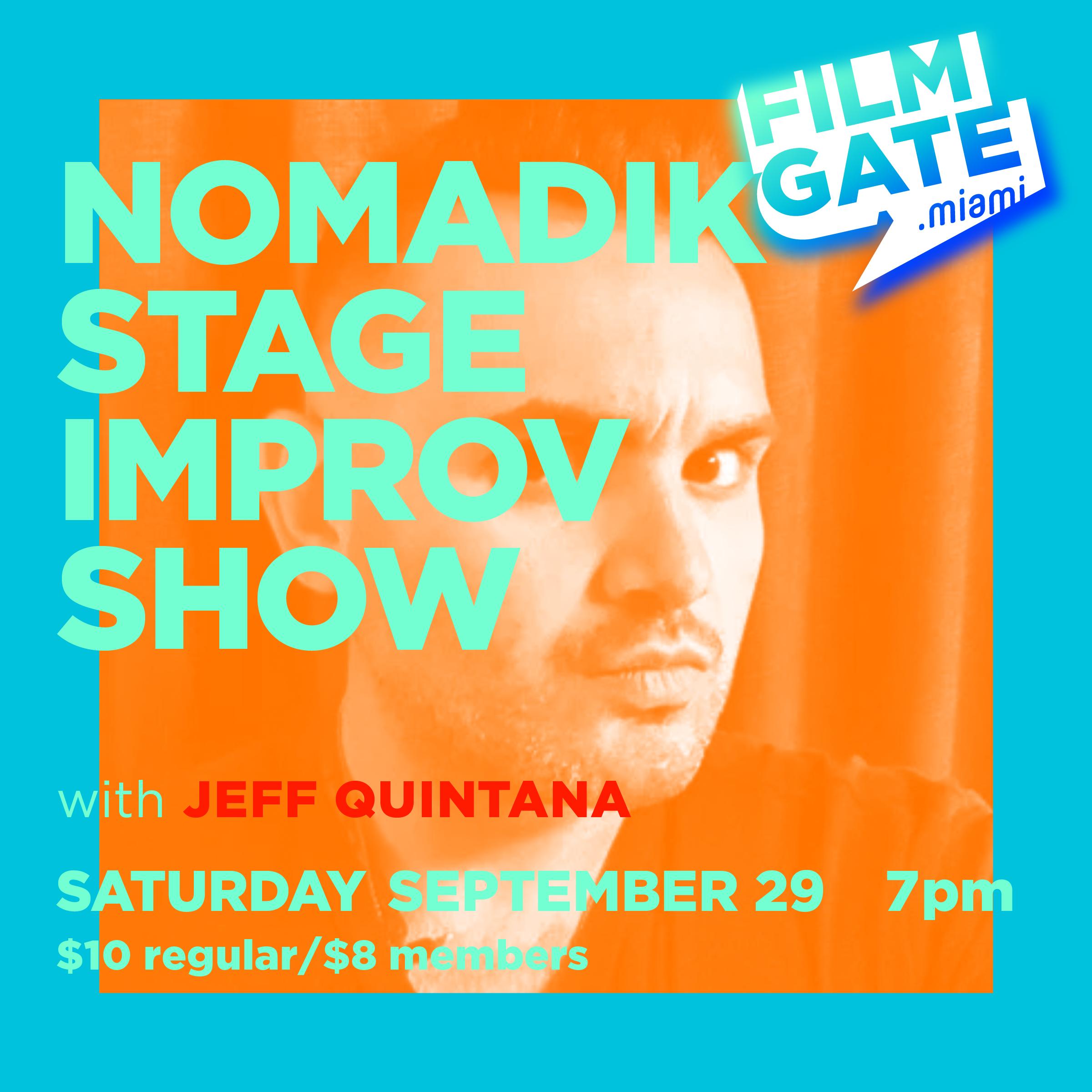 FG_NomadikStage.jpg