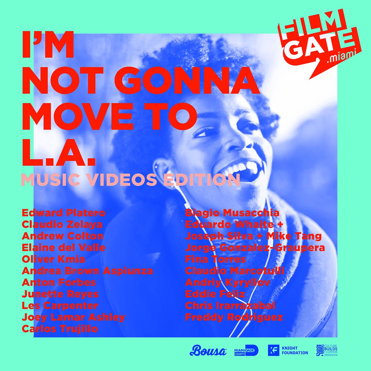 Nola Flyer Sep 2018.jpg