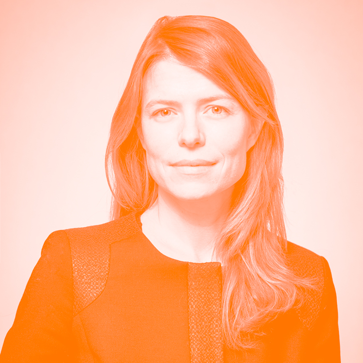 VOYELLE ACKER VR Producer, ON Animation Studios - Voyelle has been engaged in linear, digital and interactive content for the last 18 years with production companies, creative studios, commercial and public broadcasters, between the US, Canada and France. She last spent 10 years at France télévisions, first as deputy head of children's programs, in charge of coproductions and digital strategy, then as the head of digital storytelling and transmedia, in charge of original web creation, as well as transmedia developments for all France télévisions branches. Voyelle started her own consulting company two years ago, whose purpose is to accompany producers, authors and talents with digital creative content based strategies, with a focus on international projects related to interactive media, digital and immersive storytelling.