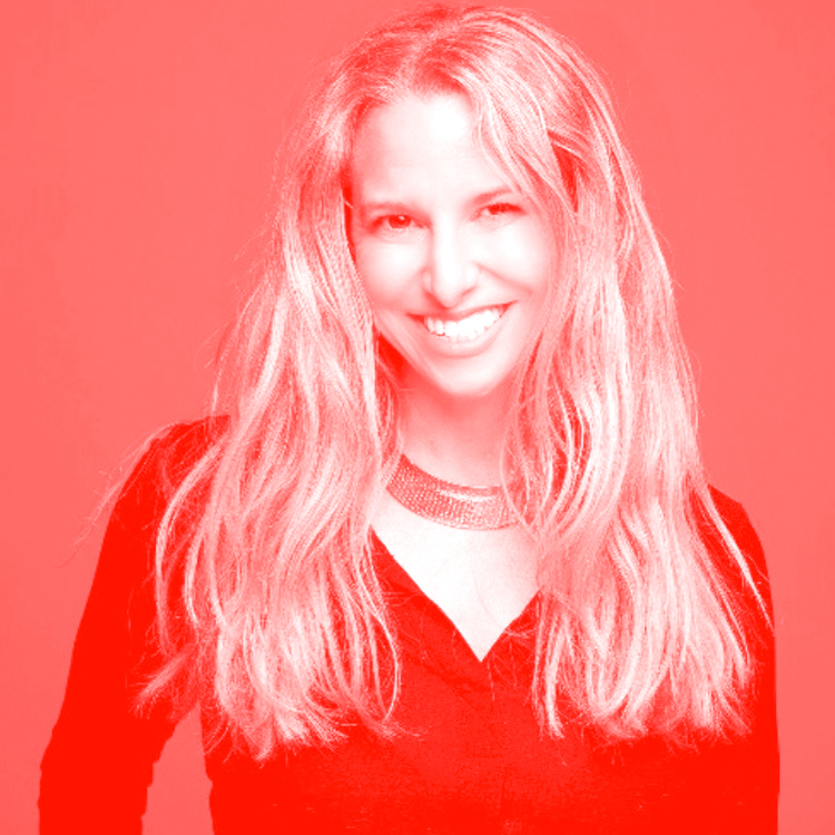 """JOANNA POPPER HP - Joanna Popper is a Hollywood and Silicon Valley media executive. She recently became HP's Global Head of Virtual Reality for Location Based Entertainment. Prior she was EVP of Media & Marketing at Singularity University and VP Marketing at NBCUniversal. Joanna developed a TV show partnership with NBC and Singularity University for a new TV series on technology and innovation.Joanna was selected as """"50 Women Can Change the World in Media and Entertainment,"""" """"Top Women in Digital: Game Changers,"""" """"101 Women Leading the VR Industry"""" and is on the Coalition for the Women in XR Fund.Joanna lived in Miami for 15 years and misses beach-living."""