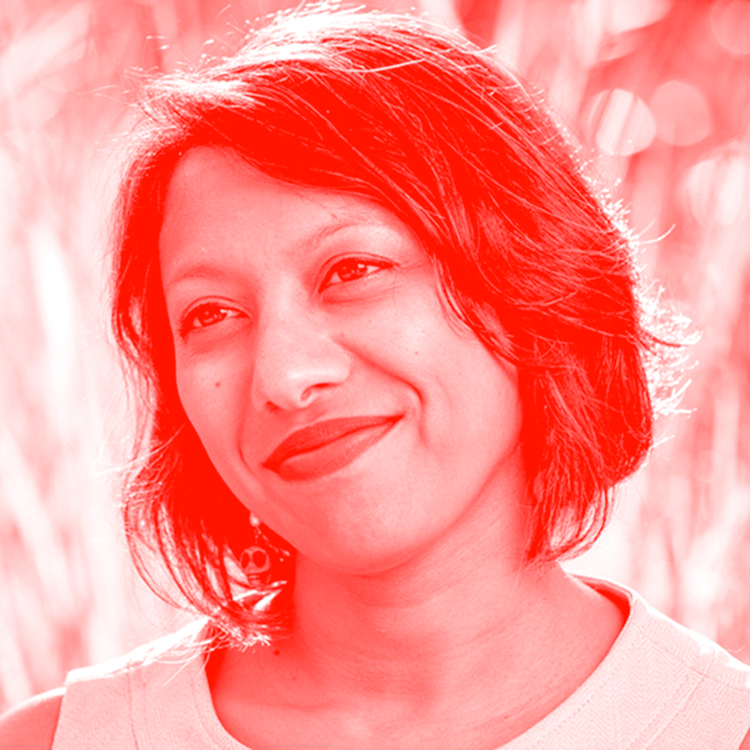 PRIYA SIRCAR Knight Foundation - Priya Sircar joined Knight Foundation in October 2018. She is a nonprofit administrator and practicing artist with experience in both fundraising and grantmaking. As director/arts at Knight Foundation, she develops strategies for art investments in cities across the United States where Knight has offices. She joined Knight from Lord Cultural Resources, where she specialized in strategic and cultural planning for arts, cultural, and heritage organizations and communities in the United States and abroad. A principal consultant for Lord, she led community engagement and spearheaded Lord's work with parks, gardens and other urban public spaces, as well as its film and media projects.