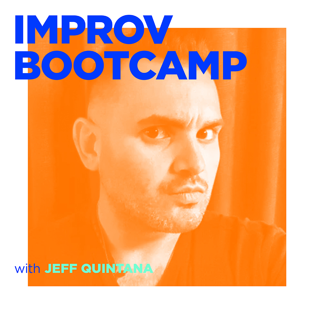 WEB_tile_UPCOMING_IMPROV BOOTCAMP.jpg