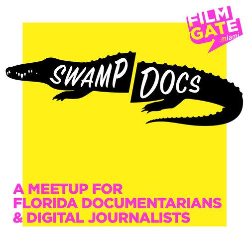 FG_SWAMP-DOCS.jpg