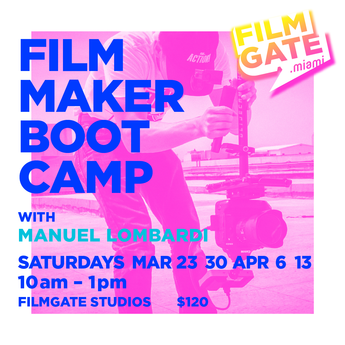 FG_FILMMAKER-BOOTCAMP_MARCH-APRIL-2019_insta.jpg