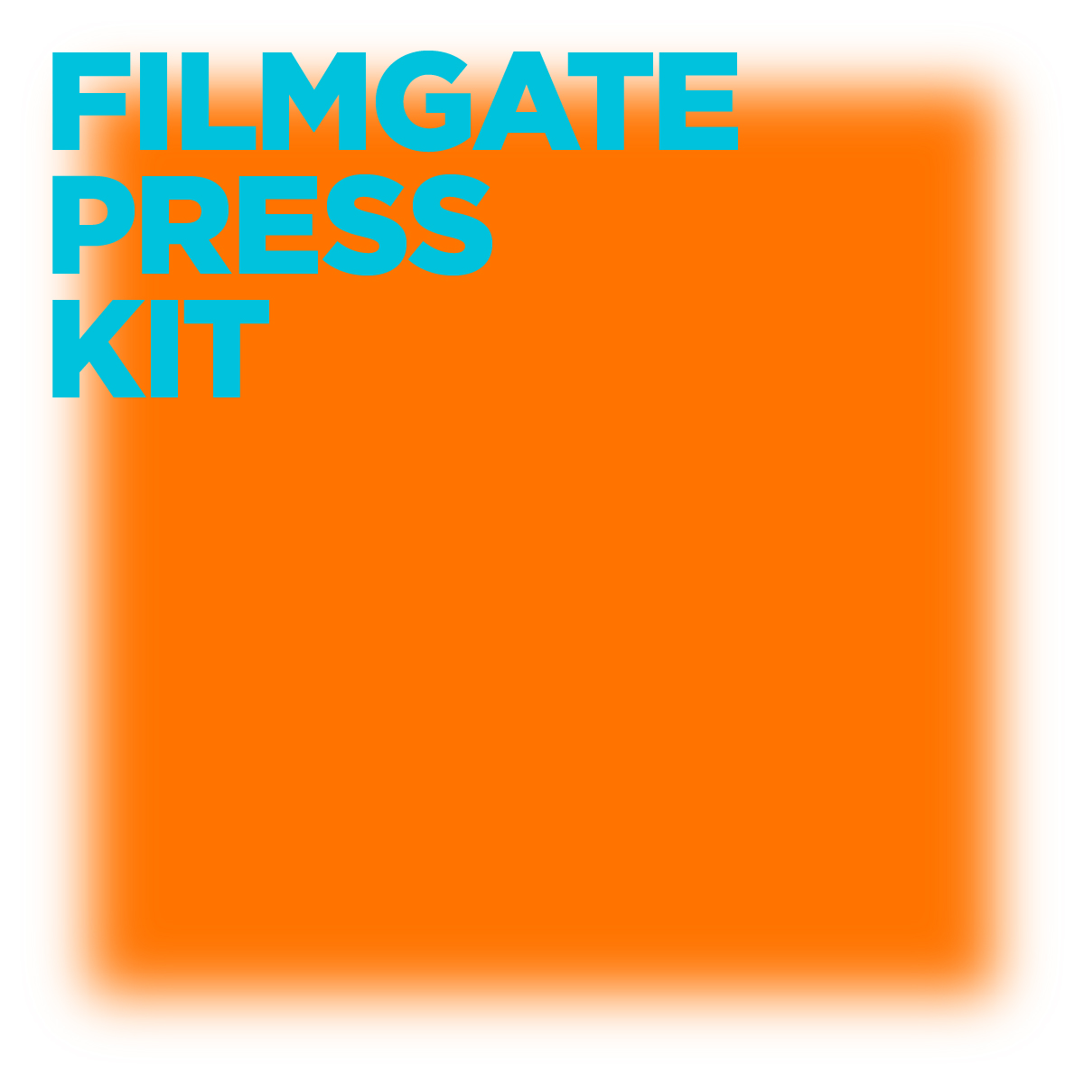 FG_PRESS-KIT.jpg