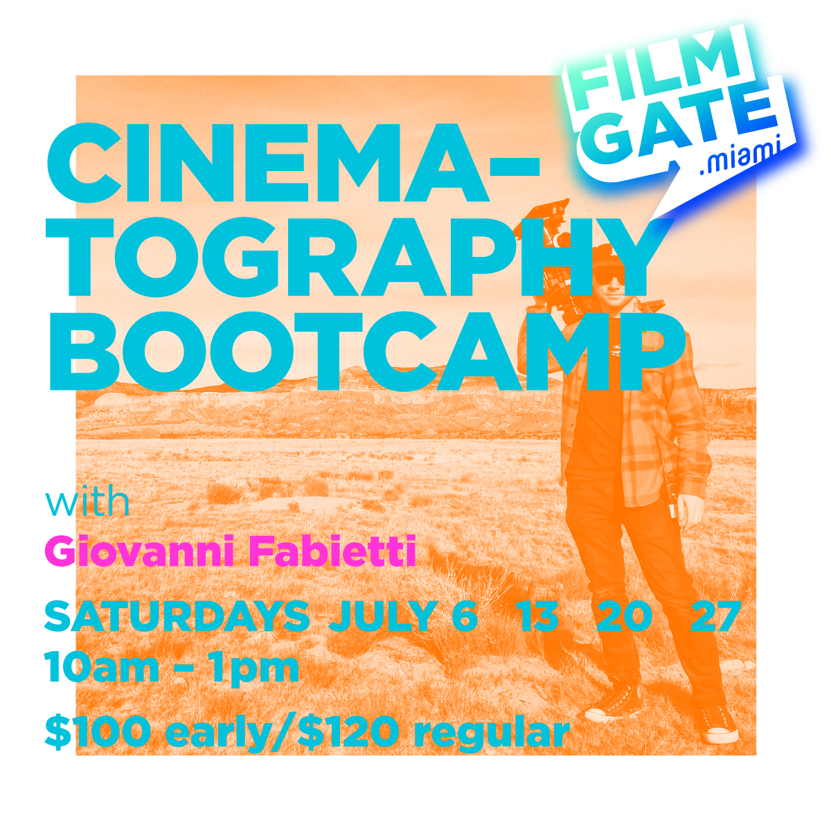 FG_CINEMATOGRAPHY-BOOTCAMP_insta_JULY_1.jpg