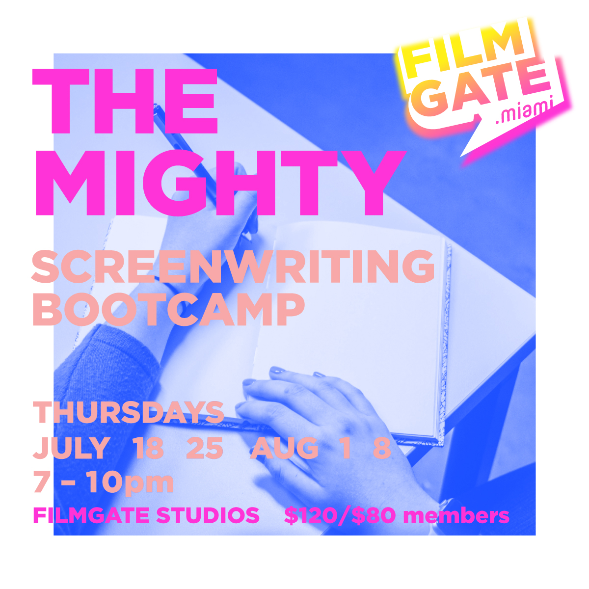 FG_SCREENWRITING-BOOTCAMP_07-08-2019.jpg