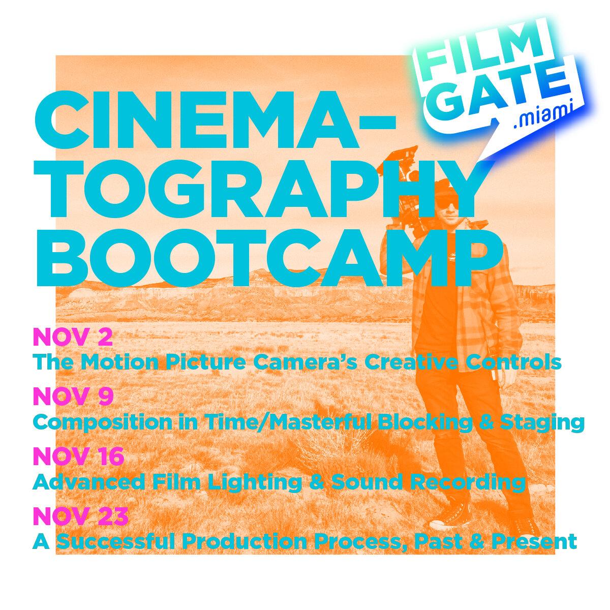 FG_CINEMATOGRAPHY-BOOTCAMP_insta_NOVEMBER_2.jpg