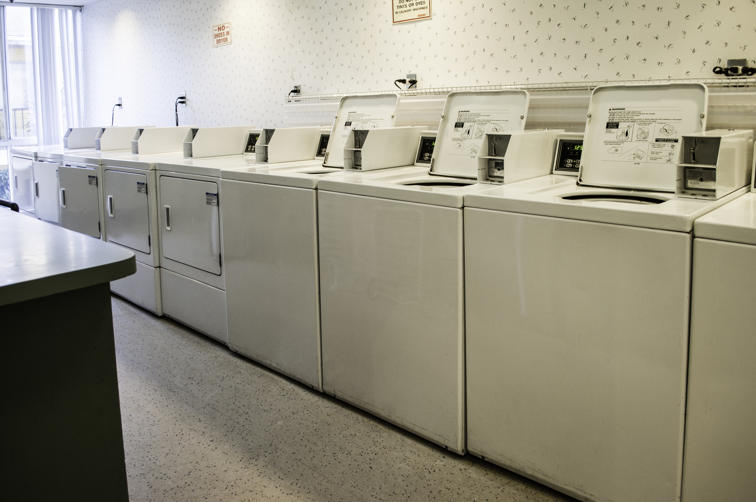 Fair Park Laundry 1.jpg