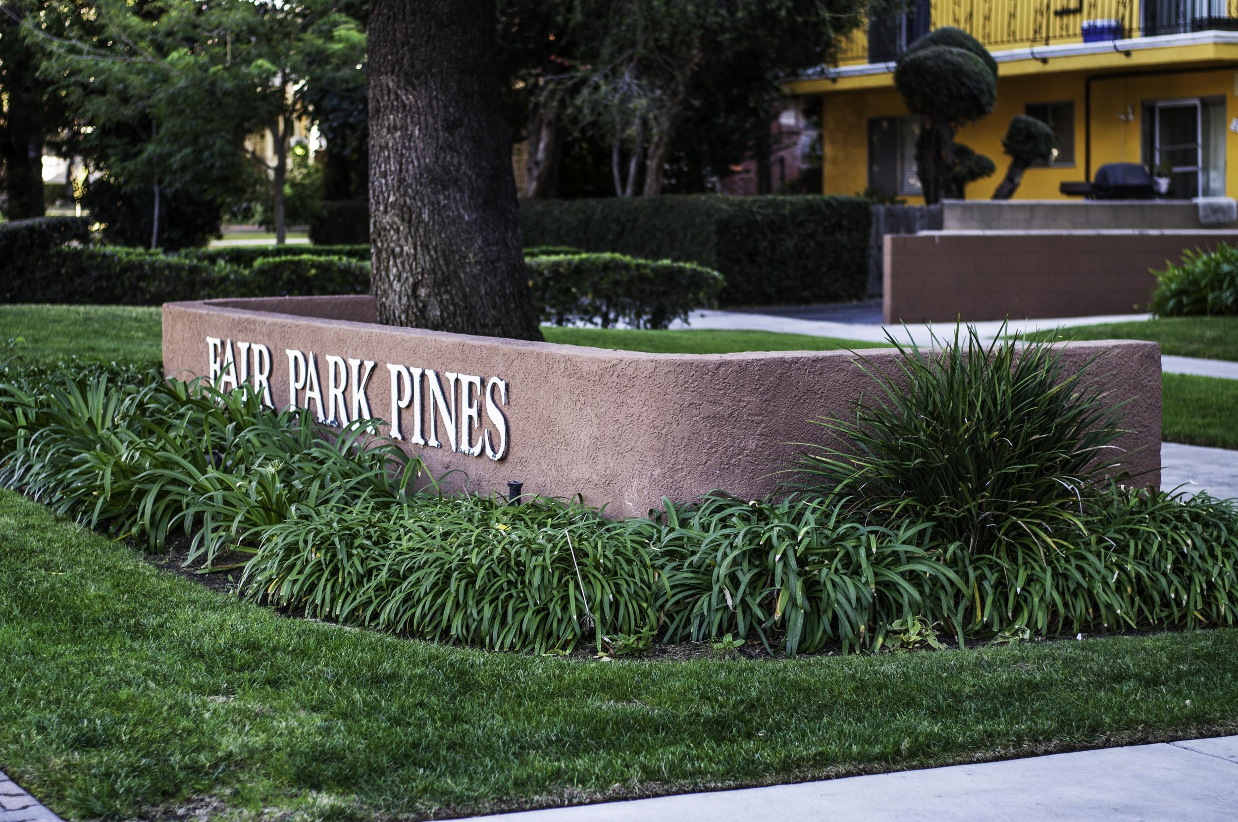 Fair Park Outside Sign 1.jpg