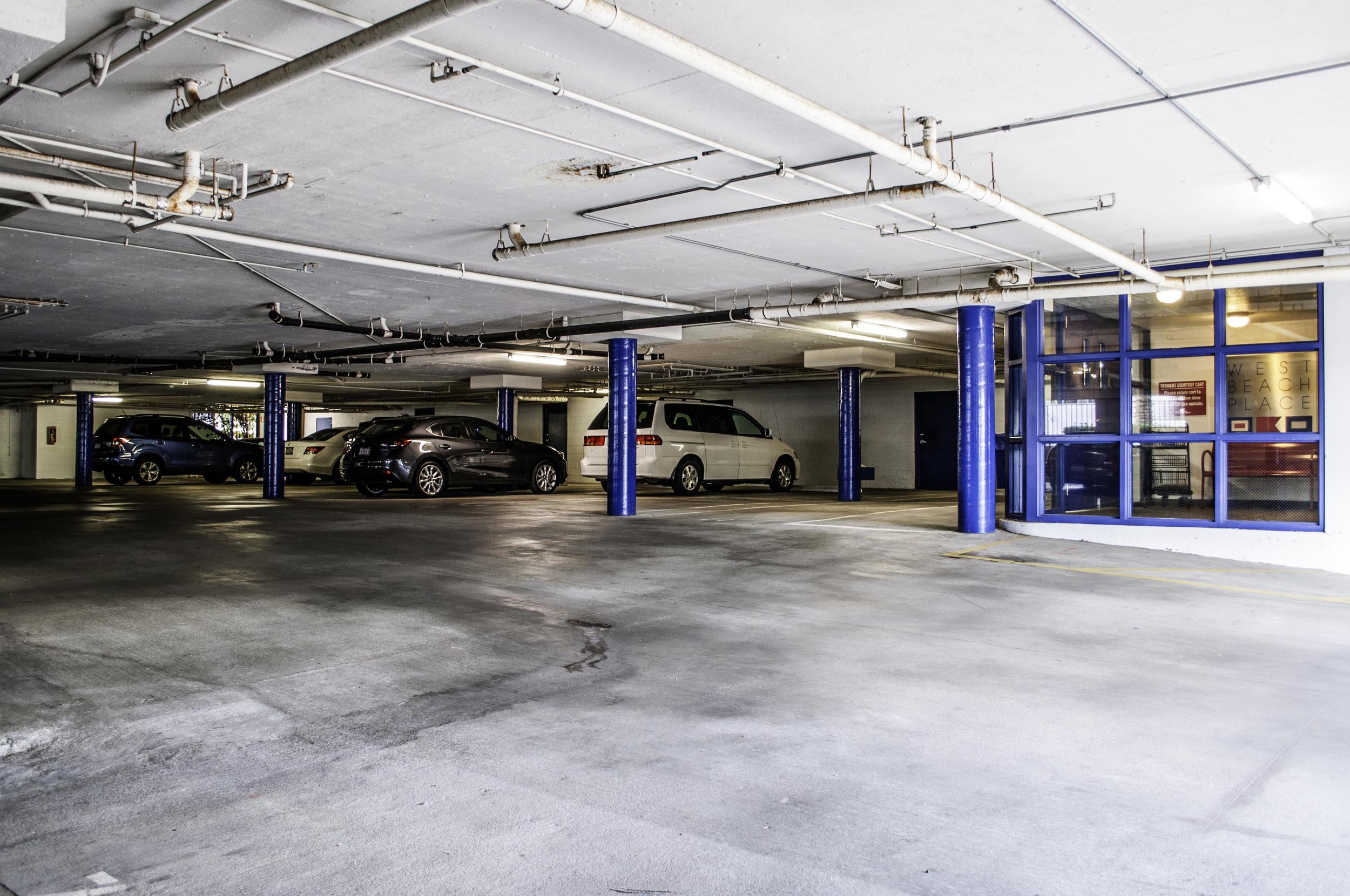 Westbeach Garage 1.jpg