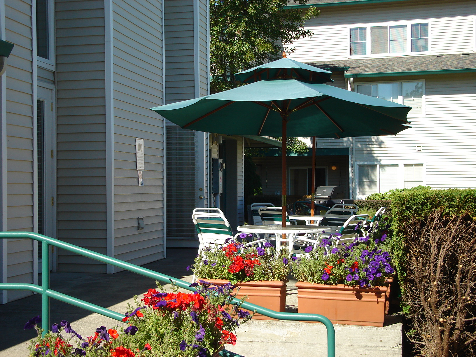 Mountain Meadows Apartments 009.JPG