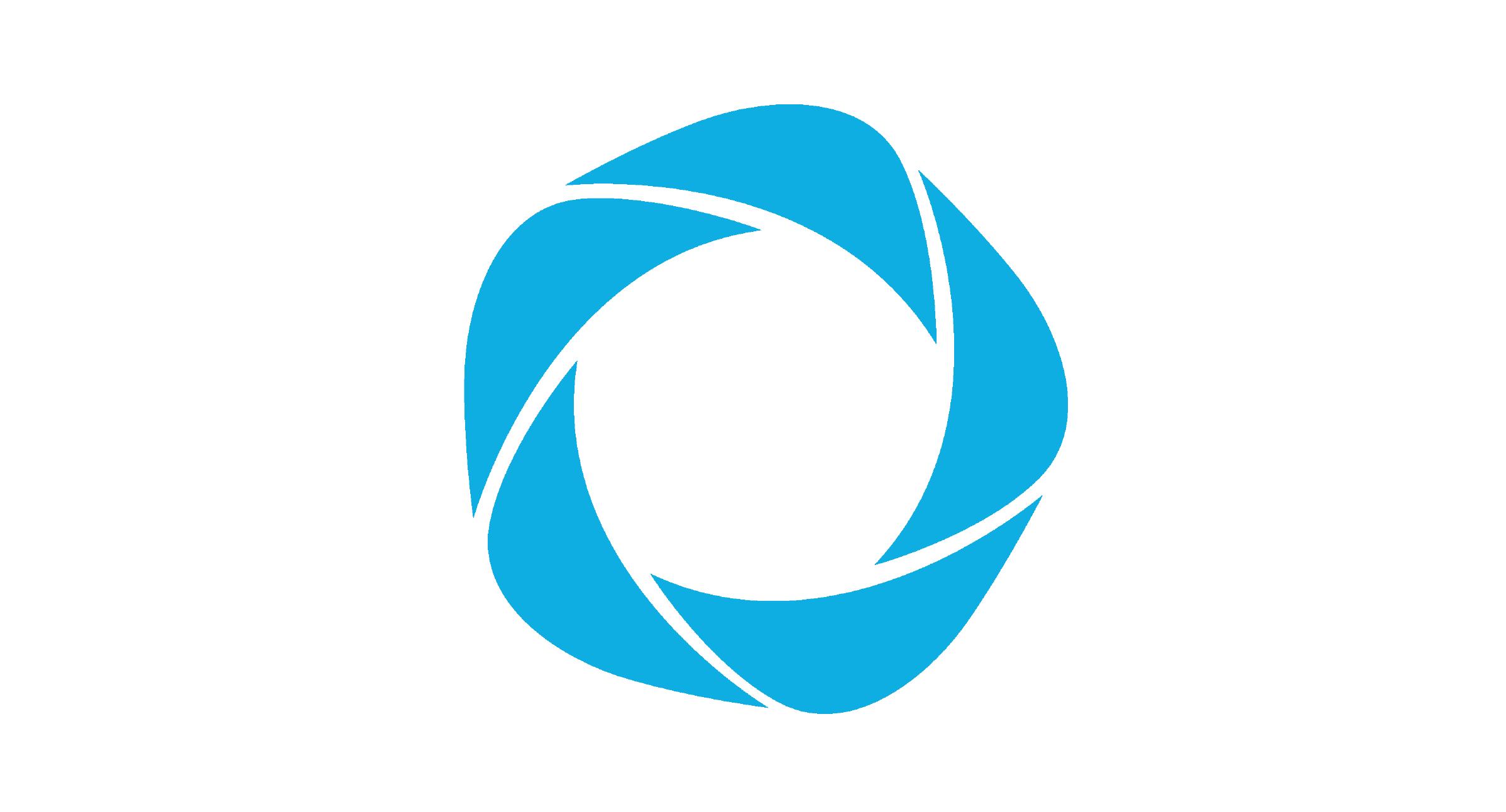logo symbol-01.png