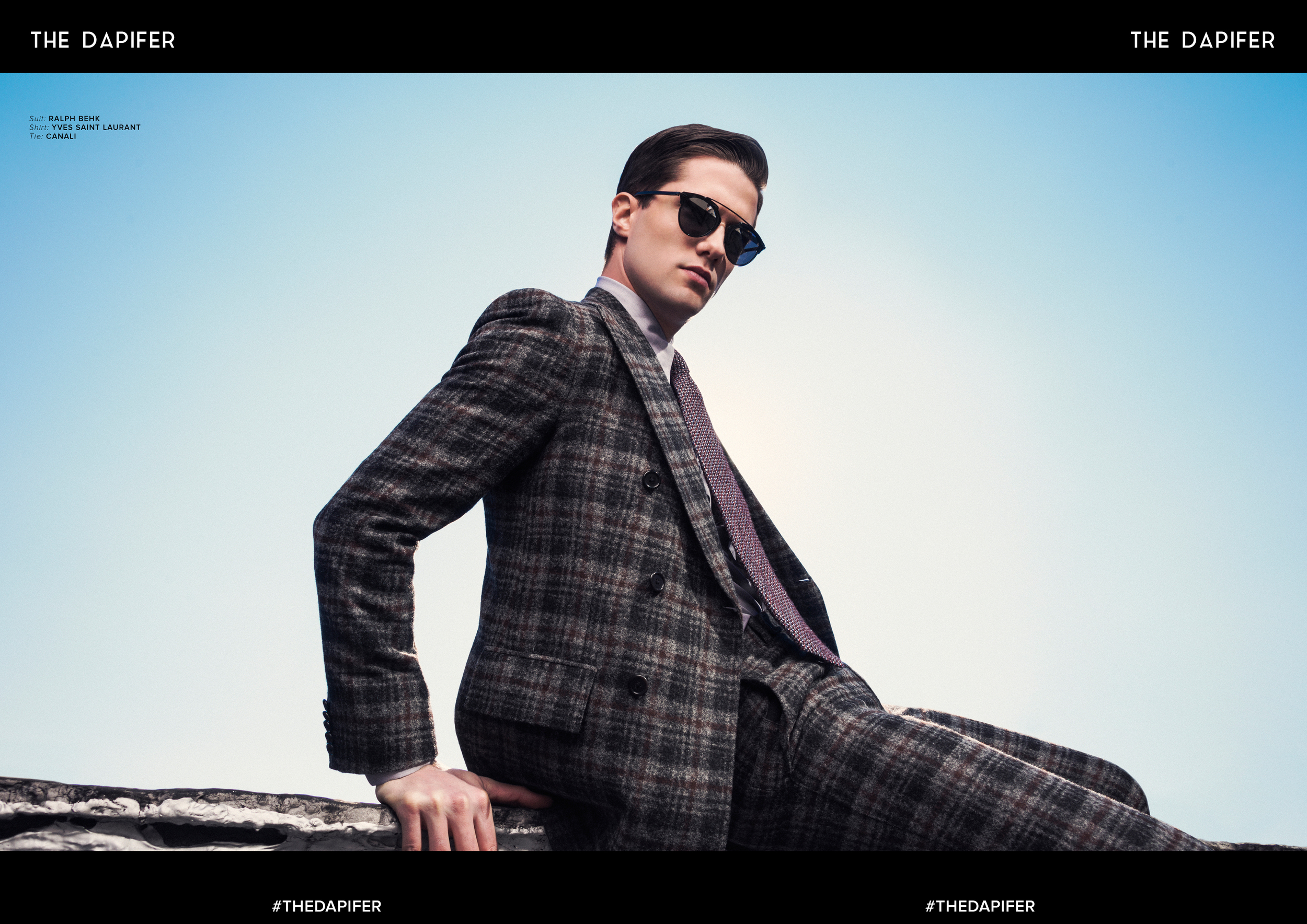 Elia Cometti by Photographer Emma Canfield Mens Fashion Editorial Photography - The Dapifer5.jpg
