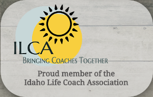 If you are a member of the Idaho Life Coach Association, we encourage you to use this badge and post it proudly on your your own website!