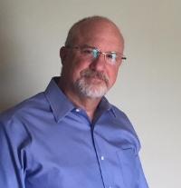 Steve tanner
