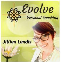 Jillian-Landis-Box.jpg