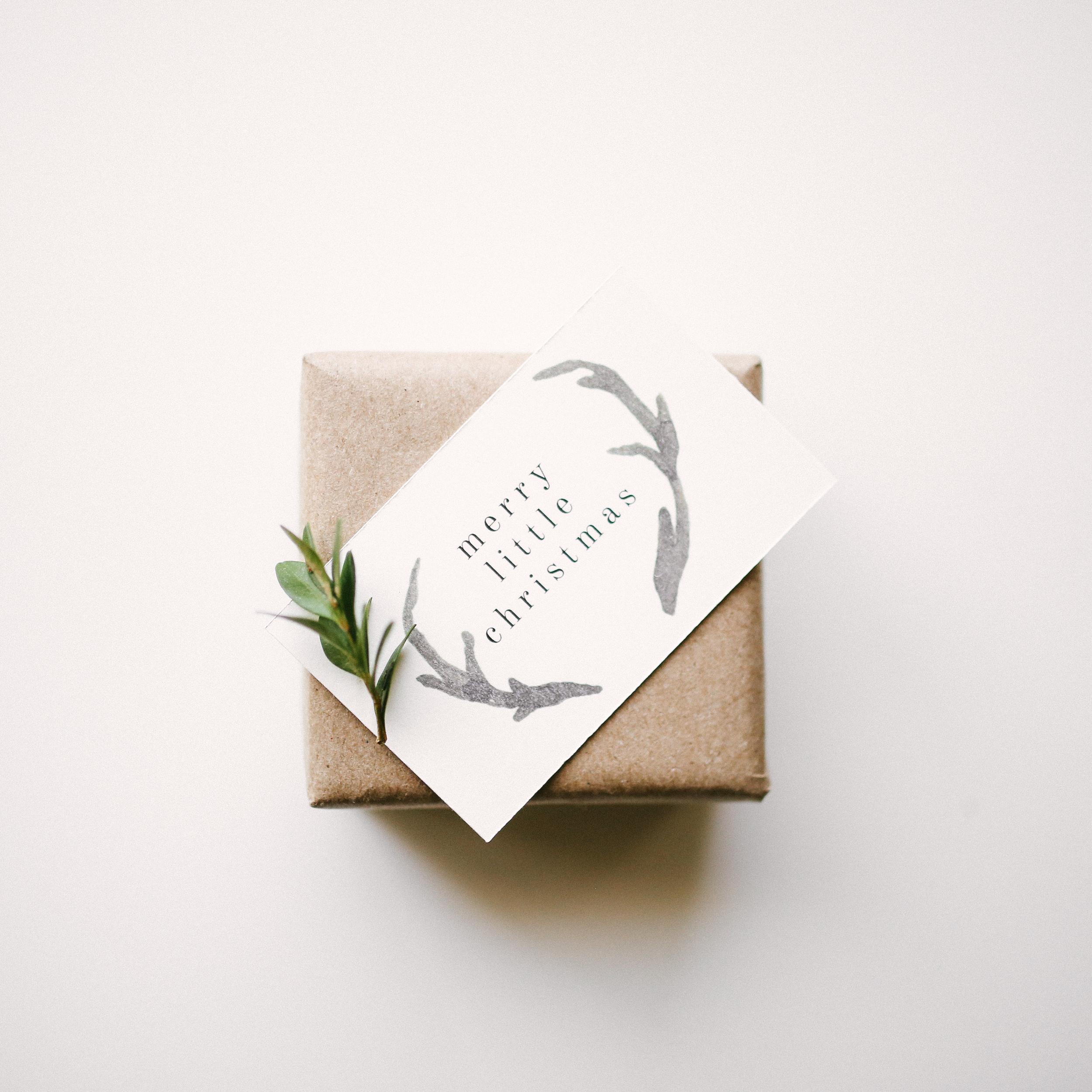 gift tags-7.jpg