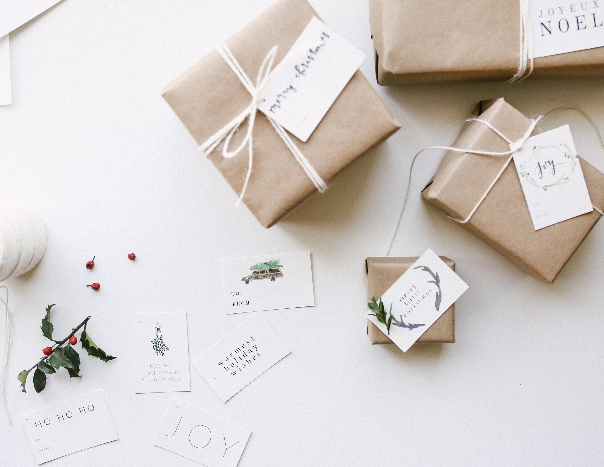 gift tags-8.jpg